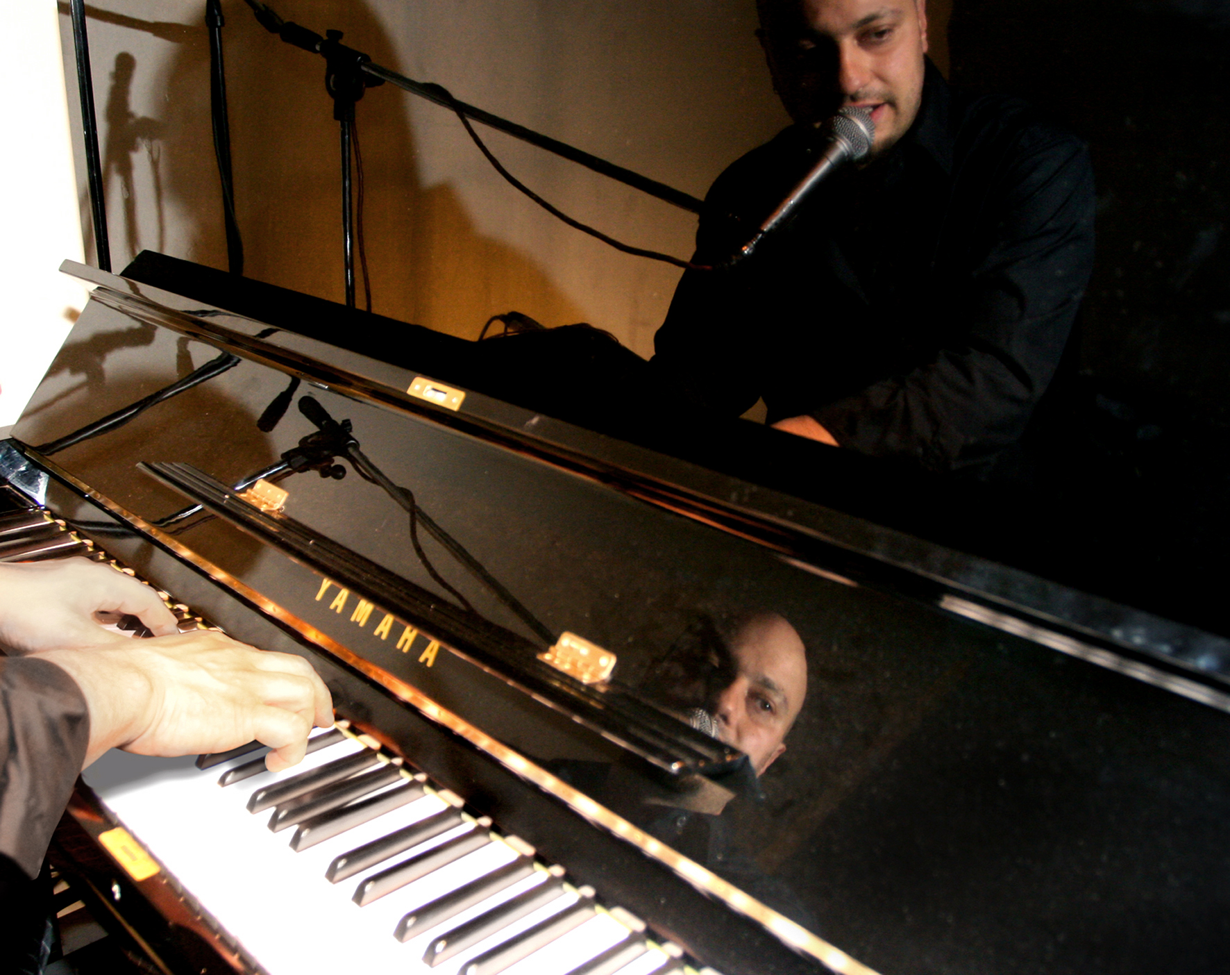http://www.andreacontin.com/wp-content/uploads/piano-player-live.jpg